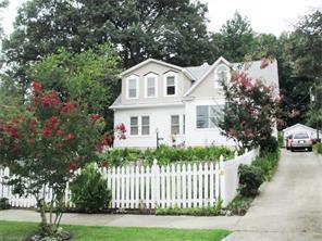Loans near  Springwood Dr, Greensboro NC