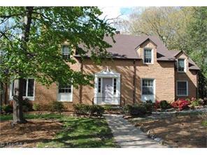 Loans near  Madison Ave, Greensboro NC