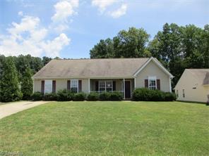 Loans near  Antler Ct, Greensboro NC