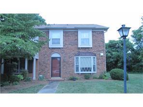 Loans near   E Tower Rd, Greensboro NC