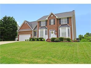 Loans near  Auburn Hills Dr, Greensboro NC
