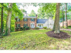 Loans near  Edinborough Rd, Greensboro NC
