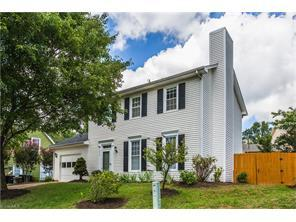 Loans near  Mill Spring Ct, Greensboro NC
