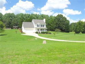 Loans near  Church View Dr, Greensboro NC
