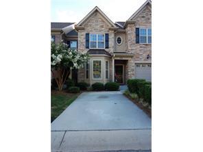 Loans near  Cherine Way, Greensboro NC