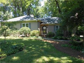 Loans near  Hillwood Ct, Greensboro NC
