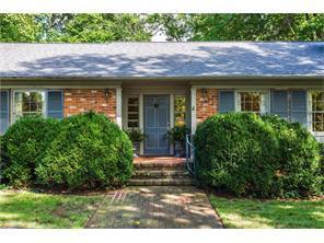 Loans near  Mecklenburg Rd, Greensboro NC