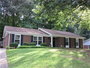 Loans near  Eagle Rd, Greensboro NC
