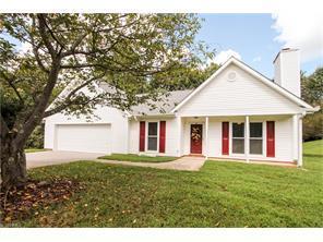 Loans near  Sourgum Ct, Greensboro NC