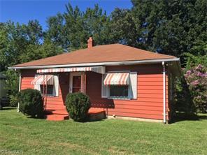 Loans near  N Ohenry Blvd, Greensboro NC