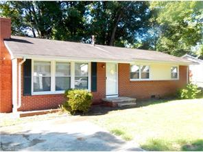 Loans near  Guest St, Greensboro NC