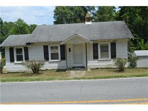 Loans near  Lowdermilk St, Greensboro NC