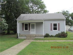 Loans near  Fairview St, Greensboro NC