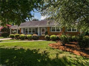 Loans near  New Hanover Dr, Greensboro NC