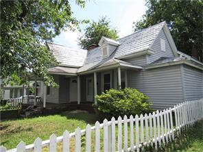 Loans near  Dillard St, Greensboro NC