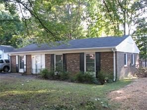 Loans near  Flint St, Greensboro NC