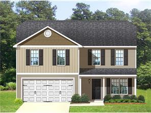 Loans near  Holliston St, Greensboro NC