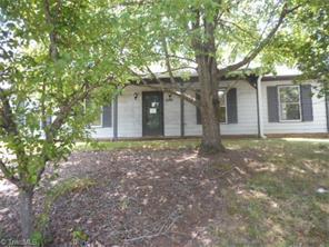 Loans near  Foxhall Ct, Greensboro NC