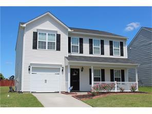 Loans near  Creekdale Dr, Greensboro NC