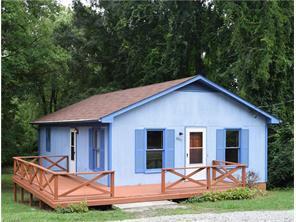 Loans near  Fiesta Dr, Greensboro NC