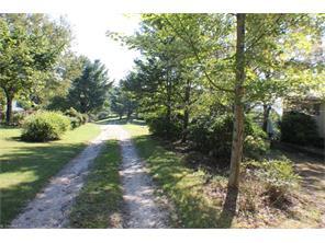 22 Glen Pine Lane, Fancy Gap, VA 24328