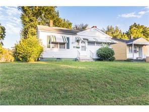 Loans near  Logan St, Greensboro NC