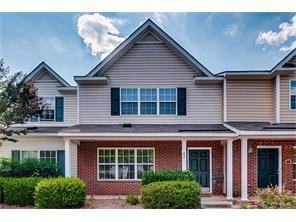 Loans near  Sidney Marie Ct, Greensboro NC