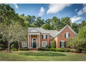 Loans near  Cranleigh Dr, Greensboro NC
