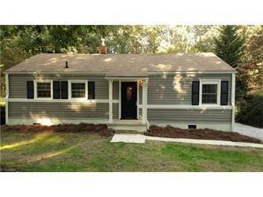 Loans near  Marthas Pl, Greensboro NC