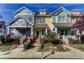 Loans near  Mcadoo Ave, Greensboro NC