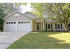 Loans near  River Hills Dr, Greensboro NC