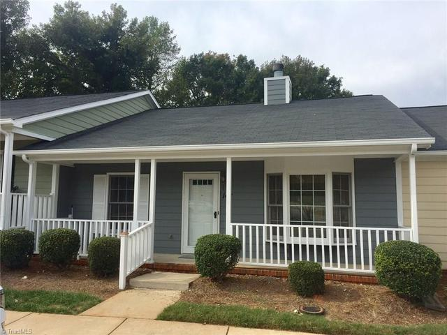 814 Guilford College Rd #147, Greensboro, NC 27409