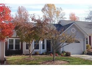 Loans near  Iron Carriage Ct B, Greensboro NC