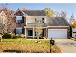 Loans near  Thornblade Ct, Greensboro NC