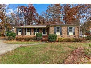 Loans near  W Cone Blvd, Greensboro NC