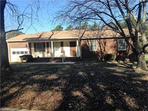Loans near  W Lakefield Dr, Greensboro NC