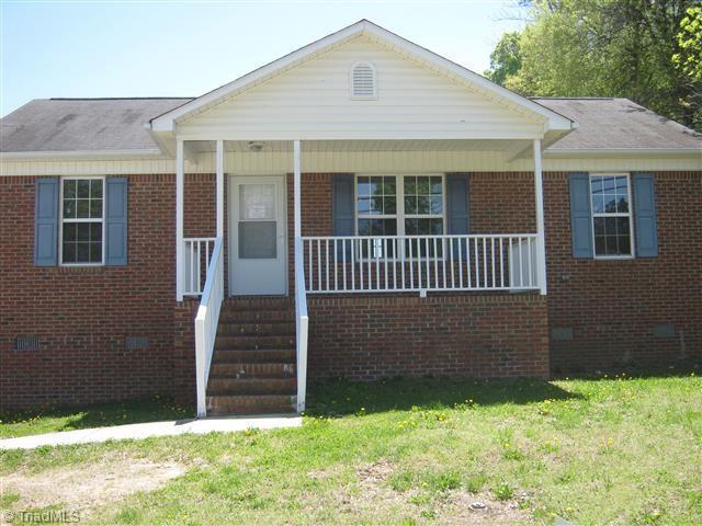 1912 Mcknight Mill RdGreensboro, NC 27405