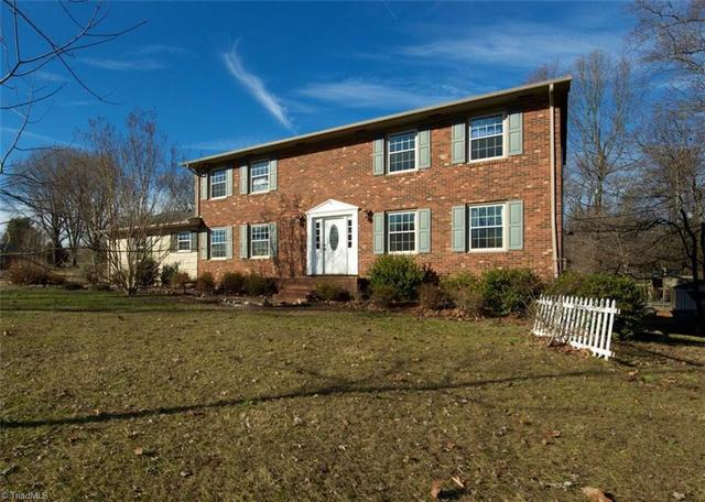 7255 Lasater RdClemmons, NC 27012
