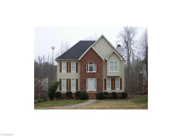 1713 Abbottsford DrKernersville, NC 27284
