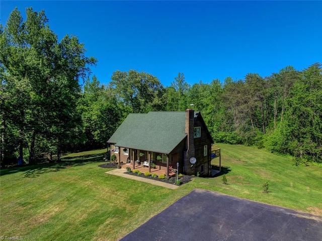 491 Chandler Mill Rd, Pelham, NC 27311