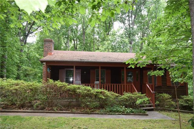 21 Homes For Sale In Pleasant Garden Nc Pleasant Garden Real Estate Movoto