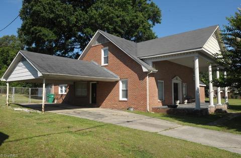 626 Main St, Salisbury, NC 28144
