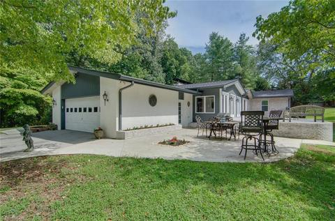 205 Shadow Valley RdHigh Point, NC 27262