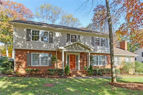 Hamilton Forest Real Estate   12 Homes for Sale in Hamilton Forest   Greensboro  NC   Movoto. Hamilton Forest Real Estate   12 Homes for Sale in Hamilton Forest