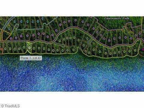 1336 Rocky Cove Ln Denton Nc 27239 Mls 856582 Movoto Com
