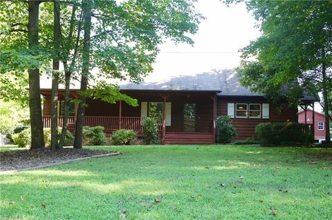 7008 Ridge Haven Rd, Greensboro, NC 27410 MLS# 896452 - Movoto.com