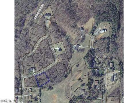 Walnut Cove Nc Map.Lot 16 Montgomery Court Walnut Cove Nc 27052 Mls 901761 Movoto Com