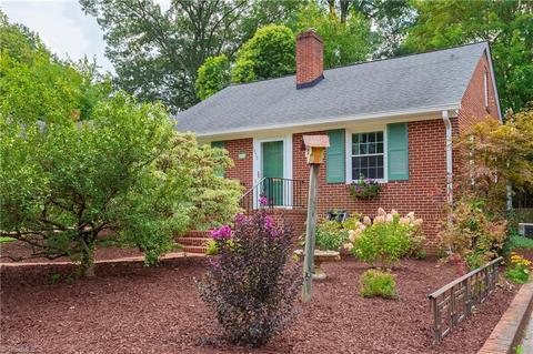 1482 Greensboro Homes for Sale - Greensboro NC Real Estate - Movoto