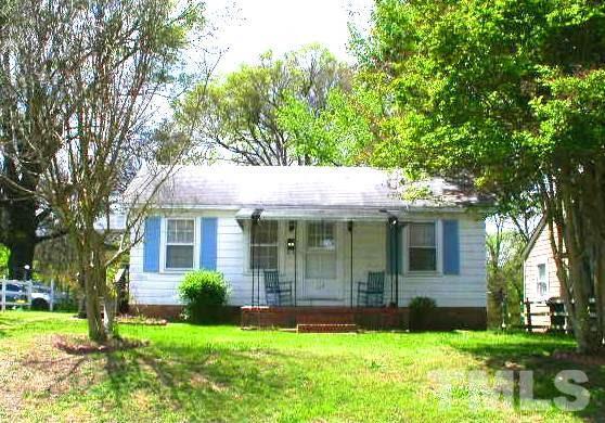 1400 Trinity Rd, Raleigh, NC