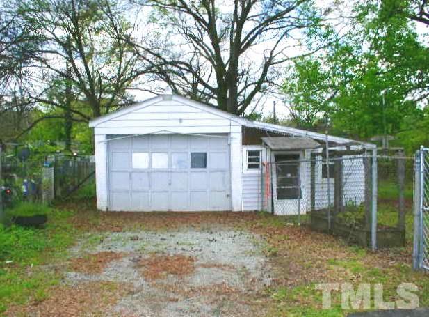 1400 Trinity Rd, Raleigh NC 27606